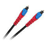 CABLU OPTIC CABLETECH STANDARD 2M
