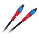 CABLU OPTIC CABLETECH STANDARD 3M
