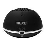 BOXA MINI BLUETOOTH BT01 MAXELL