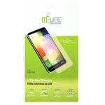 FOLIE PROTECTIE HTC DESIRE M-LIFE