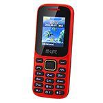 TELEFON GSM DUAL SIM M-LIFE