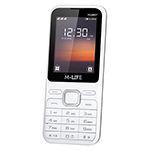 TELEFON GSM ALB ML600 M-LIFE