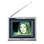 TV LCD 5'' PORTABIL