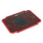 COOLING PAD LAPTOP ICE BOX OMEGA