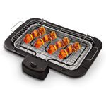 GRATAR ELECTRIC BBQ 2000W PEM
