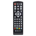 TELECOMANDA TUNER DVB-T2 URZ0326
