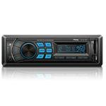 RADIO MP3/USB/SD/MMC 4X40W