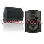 BOXE CLUB MONITOR PA602B DIBEISI