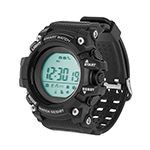 SMARTWATCH SPORT ACTIVITY 300 KRUGER MATZ