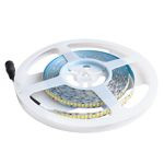 BANDA LED SMD2835 240LED/M 6400K IP20 5M