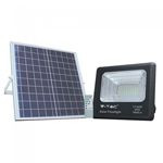 REFLECTOR LED 20W 6000K CU INCARCARE SOLARA