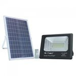 REFLECTOR LED 35W 6000K CU INCARCARE SOLARA