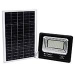 REFLECTOR LED 50W 6000K CU INCARCARE SOLARA