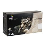 TONER COMPATIBIL TN-2320 BROTHER