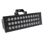 STROBOSCOP LED PROFESIONAL AFX