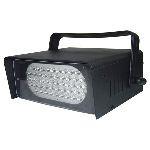 STROBOSCOP 50 LED-URI 5W CU REGLAJ VITEZA
