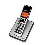 TELEFON DECT MC1550 MAXCOM