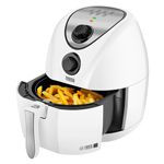 FRITEUZA 3.2L AIR FRYER TEESA
