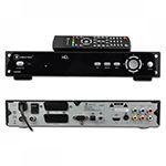 TUNER DVB-T FULL HD CABLETECH