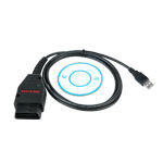 INTERFATA DIAGNOZA AUTO OBD2 VAG K+CAN 1.4