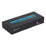 SPLITTER HDMI 4K 1 INTRARE 4 IESIRI