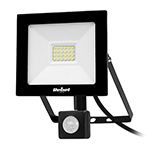 REFLECTOR LED 20W SENZOR MISCARE 6500K REBEL