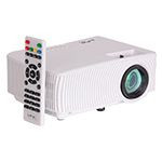 VIDEO PROIECTOR 800X480 CU WIRELESS