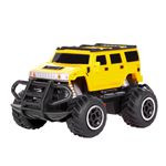 MINI RC CAR SUV QUER