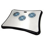 COOLING PAD LAPTOP BREEZE ESPERANZA
