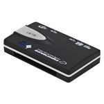 CITITOR CARD ALL-IN-ONE USB 2.0