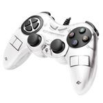GAMEPAD PC USB FIGHTER ESPERANZA