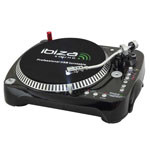 VINYL PLAYER CU USB/SD