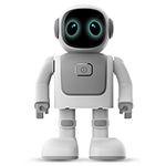 ROBOT DANSATOR SMART CU DIFUZOR INCORPORAT