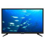 TV FULL HD 22 INCH 55CM SERIE KRUGER MATZ