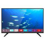 TV HD SMART 32 INCH 81CM KRUGER MATZ
