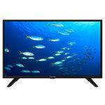 TV HD 32INCH 81CM SERIE H K M