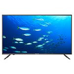TV FULL HD 40INCH 101CM SERIE F K M