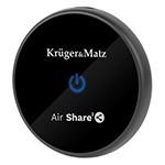 WIRELESS HDMI DONGLE AIR SHARE2 KRUGER MATZ