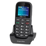TELEFON SENIOR SIMPLE 920 KRUGER MATZ