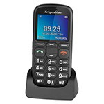 TELEFON GSM SENIORI SIMPLE 925 KRUGER MATZ