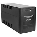 UPS MICROPOWER 2000 (2000VA/1200W) QUER