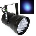 LED PAR-36 DMX
