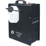 MULTI-DIRECTION SMOKE MACHINE 1500W WIRELESS DMX