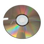 CLEANER CD/DVD MAXELL