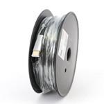 CABLU OPTIC HDMI V 2.0 ROLA 50M