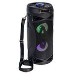 BOXA PORTABILA TWS 10W CU BT/FM/SD/USB/AUX