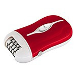 EPILATOR ELECTRIC CU FIR SI BATERIE PEM