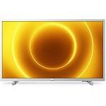 TV FULL HD 43 INCH 108CM RAMA ALBA PHILIPS