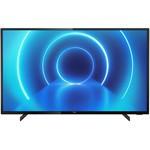 TV 4K ULTRA HD SMART 43 INCH 108CM PHILIPS