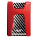HDD EXTERN HD650 1TB DURABLE ADATA